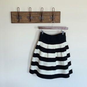Anthropologie Skirt, Medium